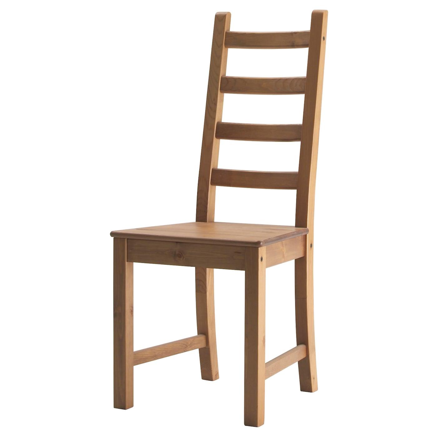 malinda stoelkussen zwart 40 35x38x7 cm ikea. Black Bedroom Furniture Sets. Home Design Ideas
