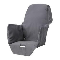 Beste Kinderstoel Eten.Kinderstoelen Ikea