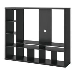 Flatscreen Audio Tv Meubel Design.Tv Meubel Ikea