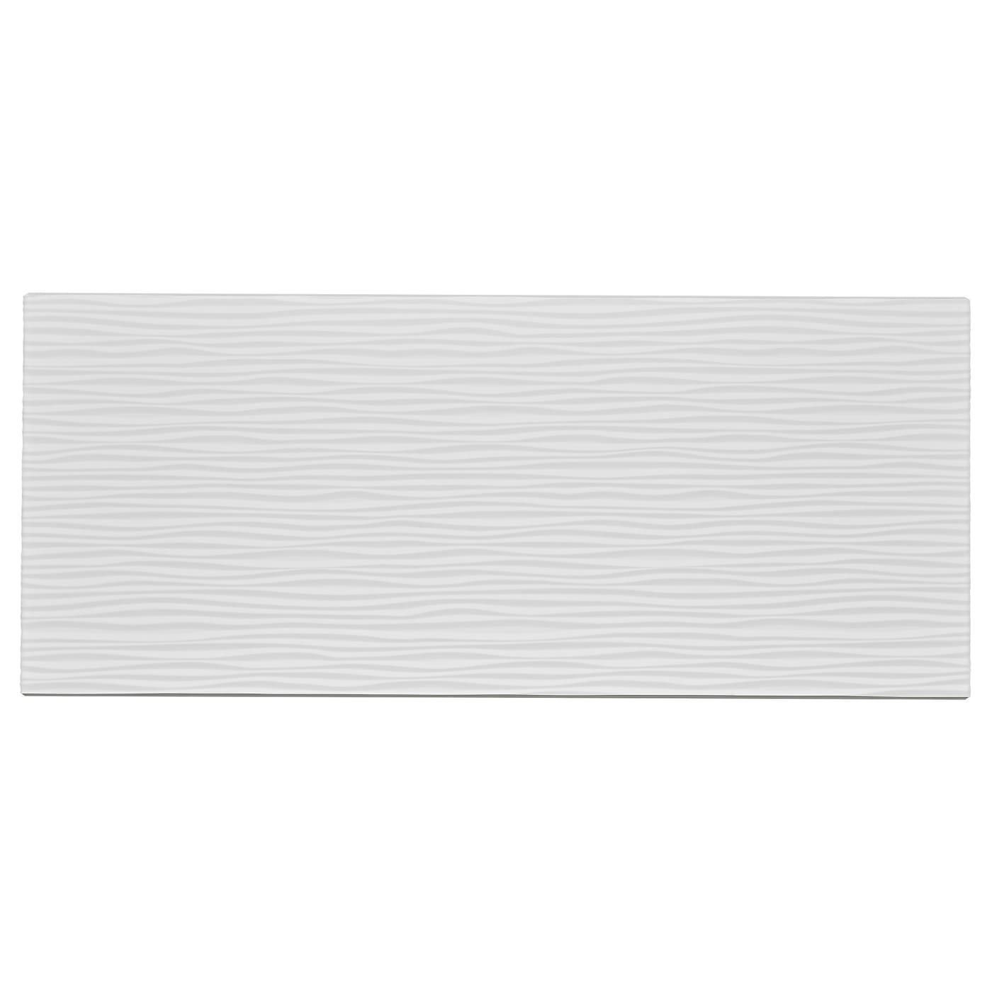 laxviken ladefront wit 60x26 cm ikea. Black Bedroom Furniture Sets. Home Design Ideas