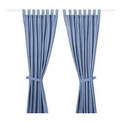 https://www.ikea.com/be/nl/images/products/lenda-gordijnen-met-embrasse-1-paar-helderblauw__0545389_pe655425_s3.jpg