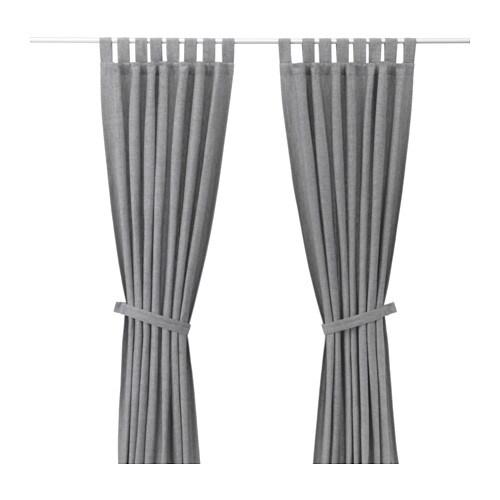 Gordijnen - IKEA