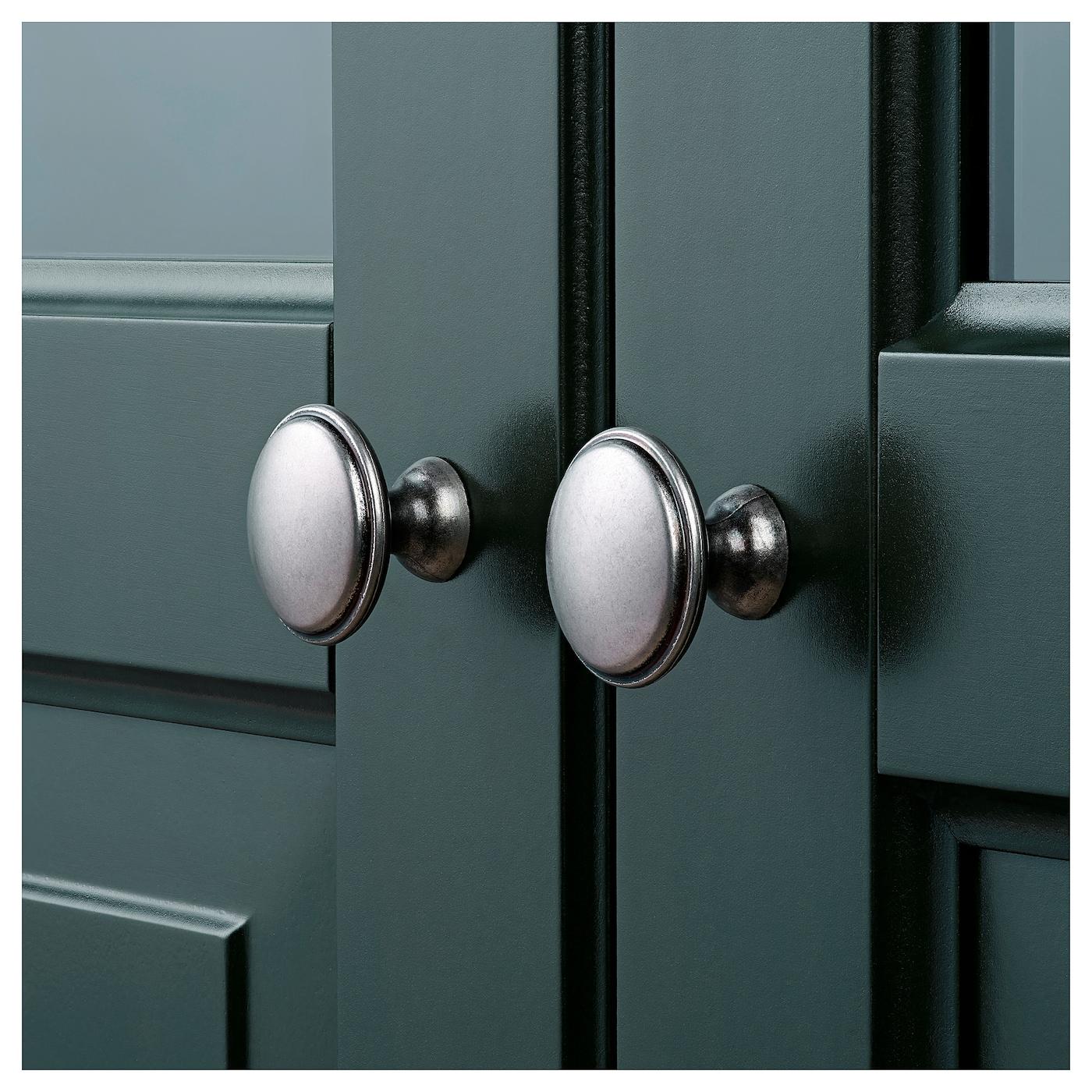 https://www.ikea.com/be/nl/images/products/liatorp-boekenkast-met-glazen-deur-donker-olijfgroen__0633951_pe696216_s5.jpg