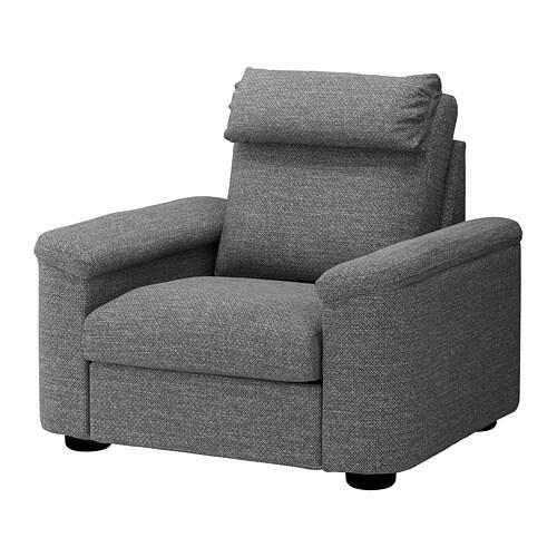 ikea lidhult fauteuil gratis 10 jaar garantie raadpleeg onze folder voor de garantievoorwaarden - Fauteuil Rond Ikea