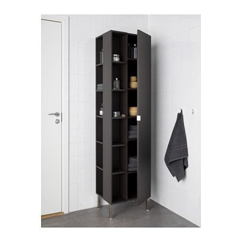 Hoge kast woonkamer beste inspiratie voor huis ontwerp - Deur kast garagedeur ...