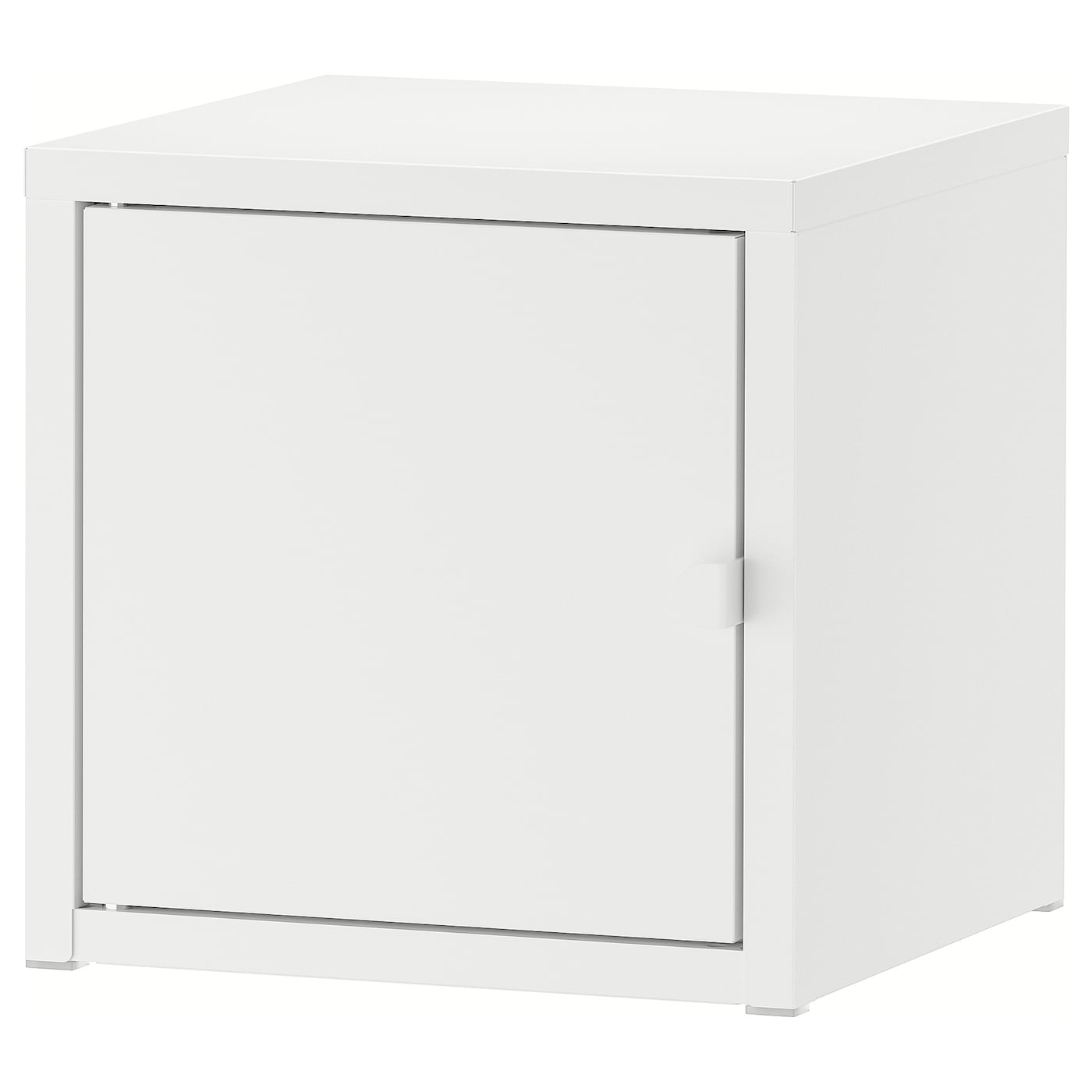 Vitrinekast Hoogglans Wit Ikea.Opbergkasten Ikea