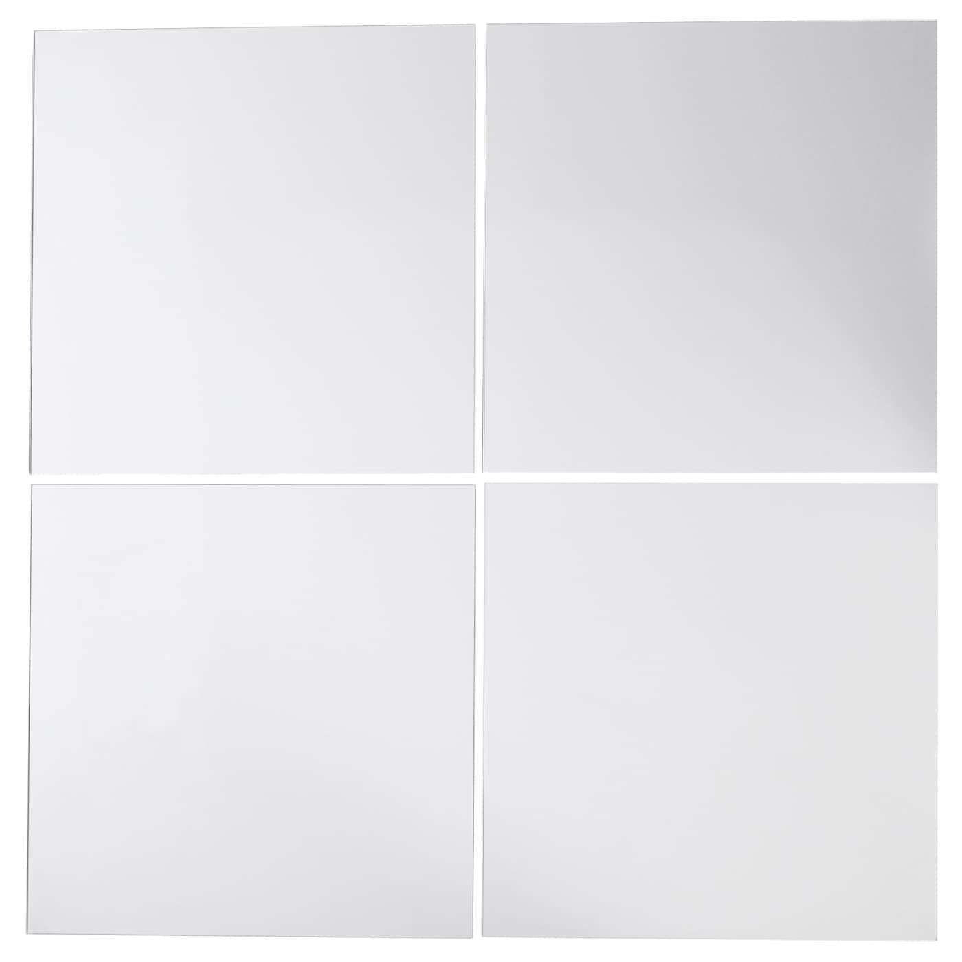 Wandspiegel ikea - Ikea specchi adesivi ...