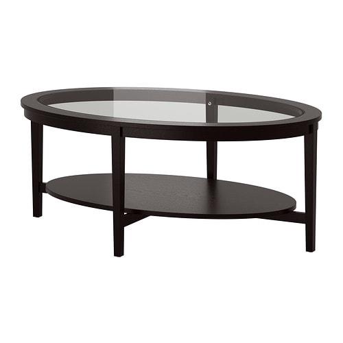 Ikea malmsta salontafel