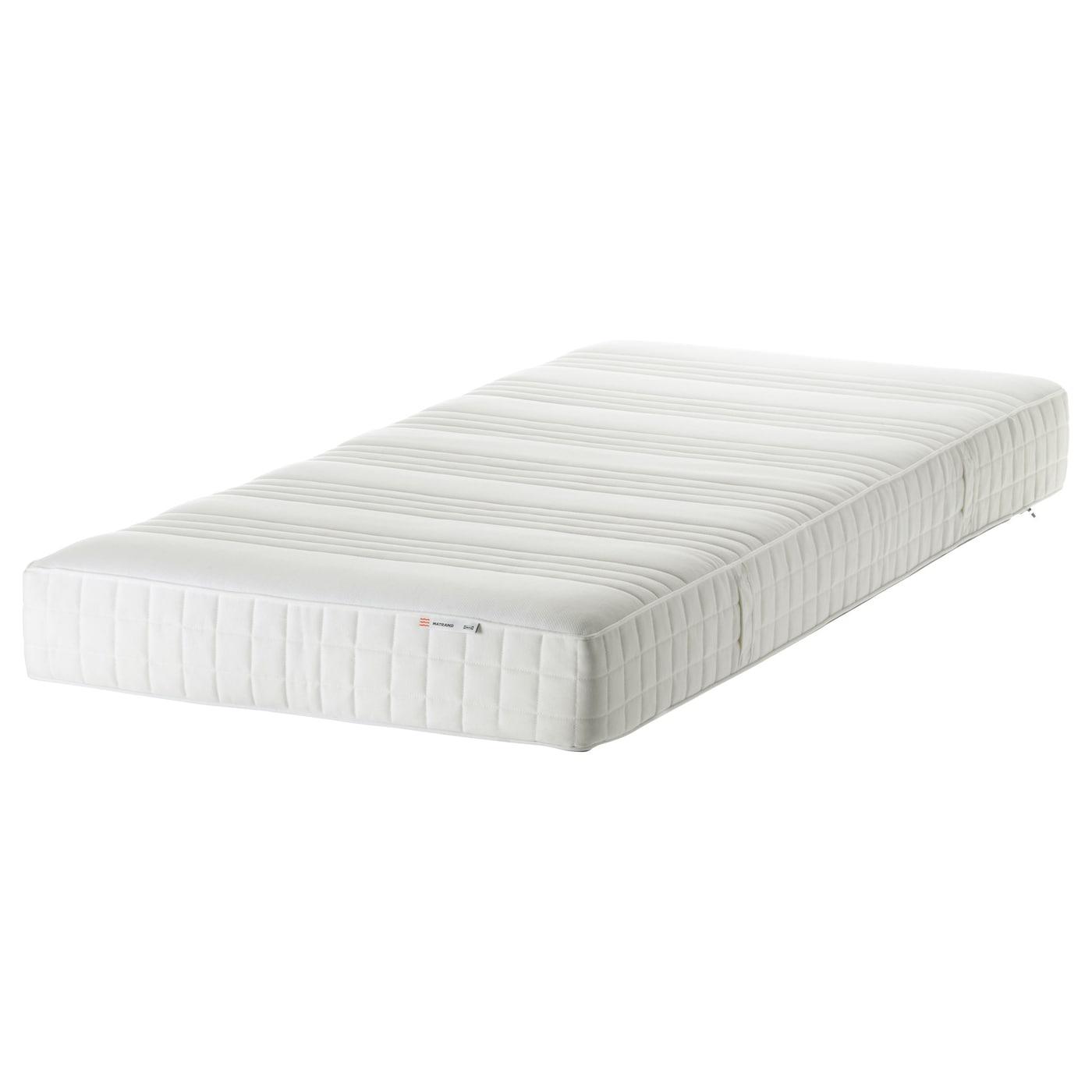 goedkope matrassen 90x200 140x200 160x200 180x200 ikea. Black Bedroom Furniture Sets. Home Design Ideas