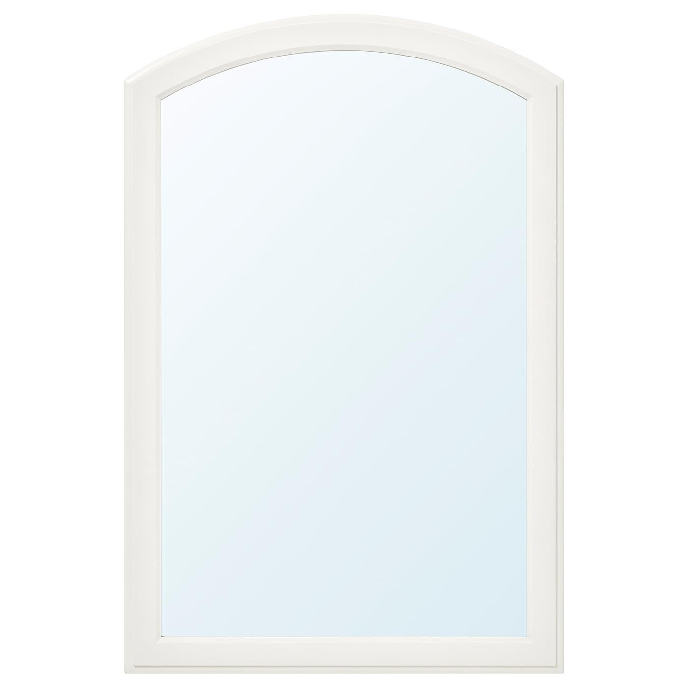 ikea matredal spiegel past in bijna alle ruimtes ook getest en goedgekeurd voor de badkamer