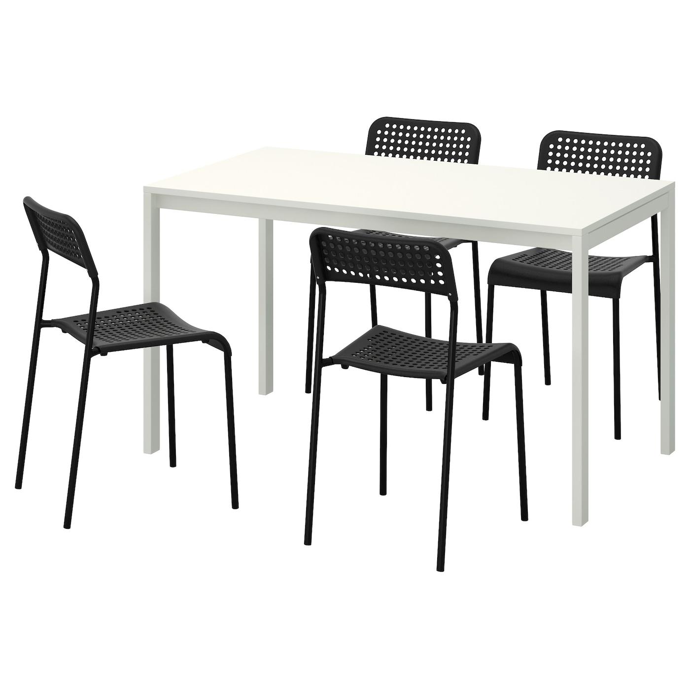 Woonkamer Stoelen Ikea. Elegant Ikea Koarp Stoel With Woonkamer ...