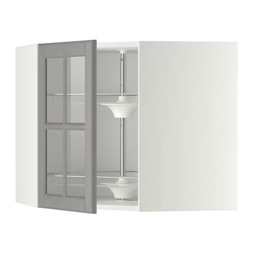 Keuken Carrousel Ikea : Home / Keukens / Keukenkasten & keukendeurtjes / METOD systeem