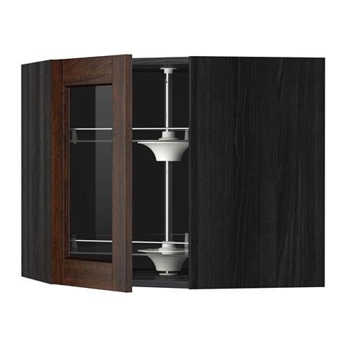 Carrousel Keuken Ikea : Home / Keukens / Keukenkasten & keukendeurtjes / METOD systeem
