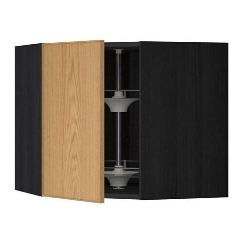 Keuken Carrousel Ikea : Corner Wall Cabinet