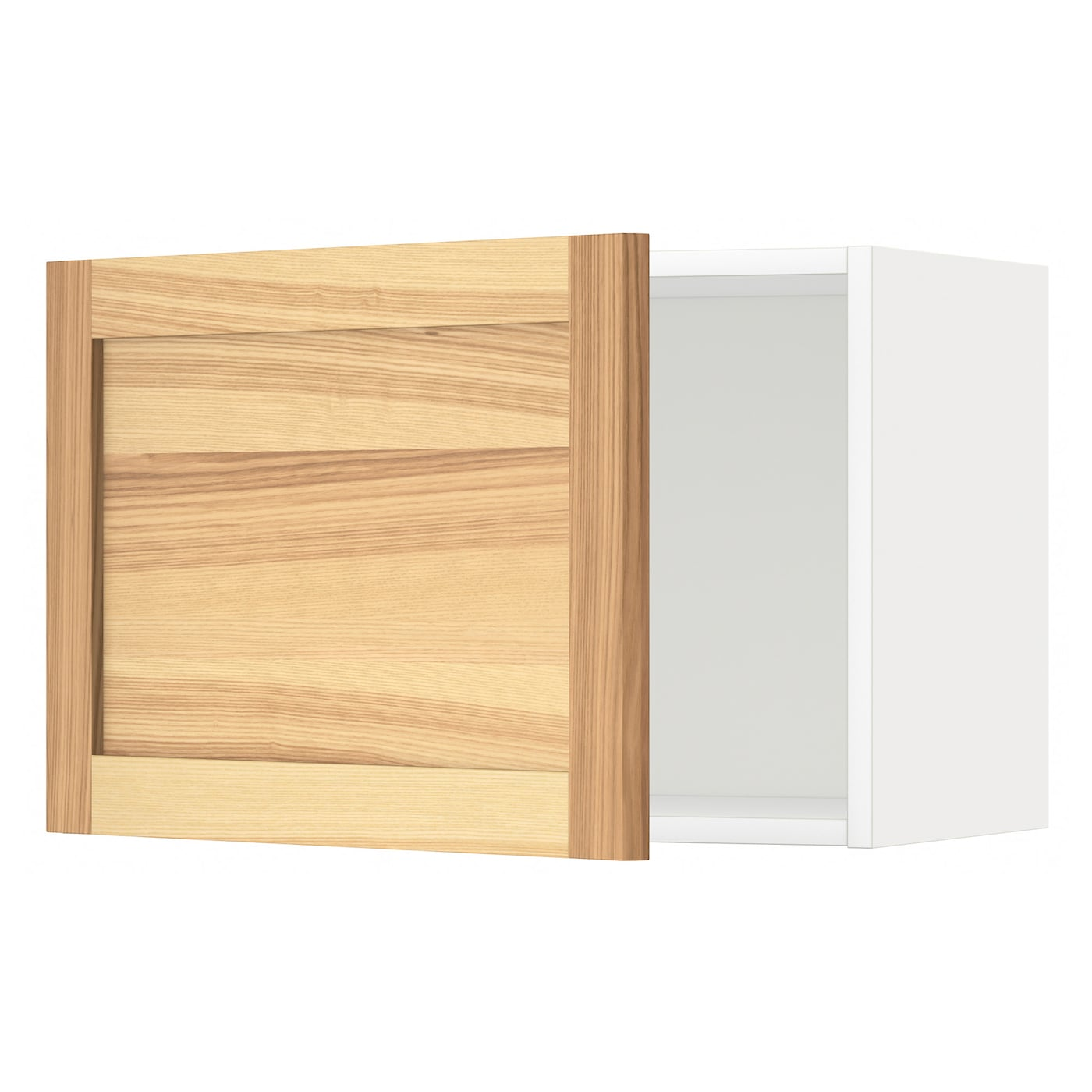 metod bovenkast wit torhamn essen 60 x 40 cm ikea. Black Bedroom Furniture Sets. Home Design Ideas