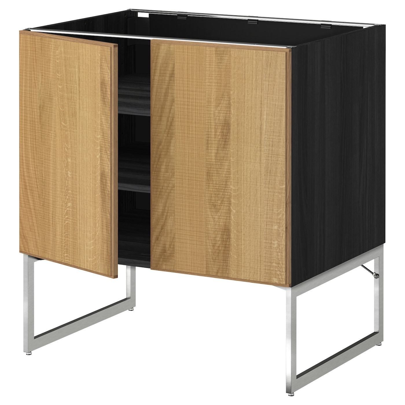 onderkast keukenkasten ikea. Black Bedroom Furniture Sets. Home Design Ideas