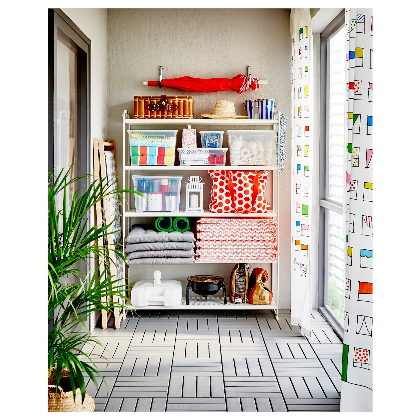 https://www.ikea.com/be/nl/images/products/mulig-stellingkast-wit__0514121_ph139849_s5.jpg