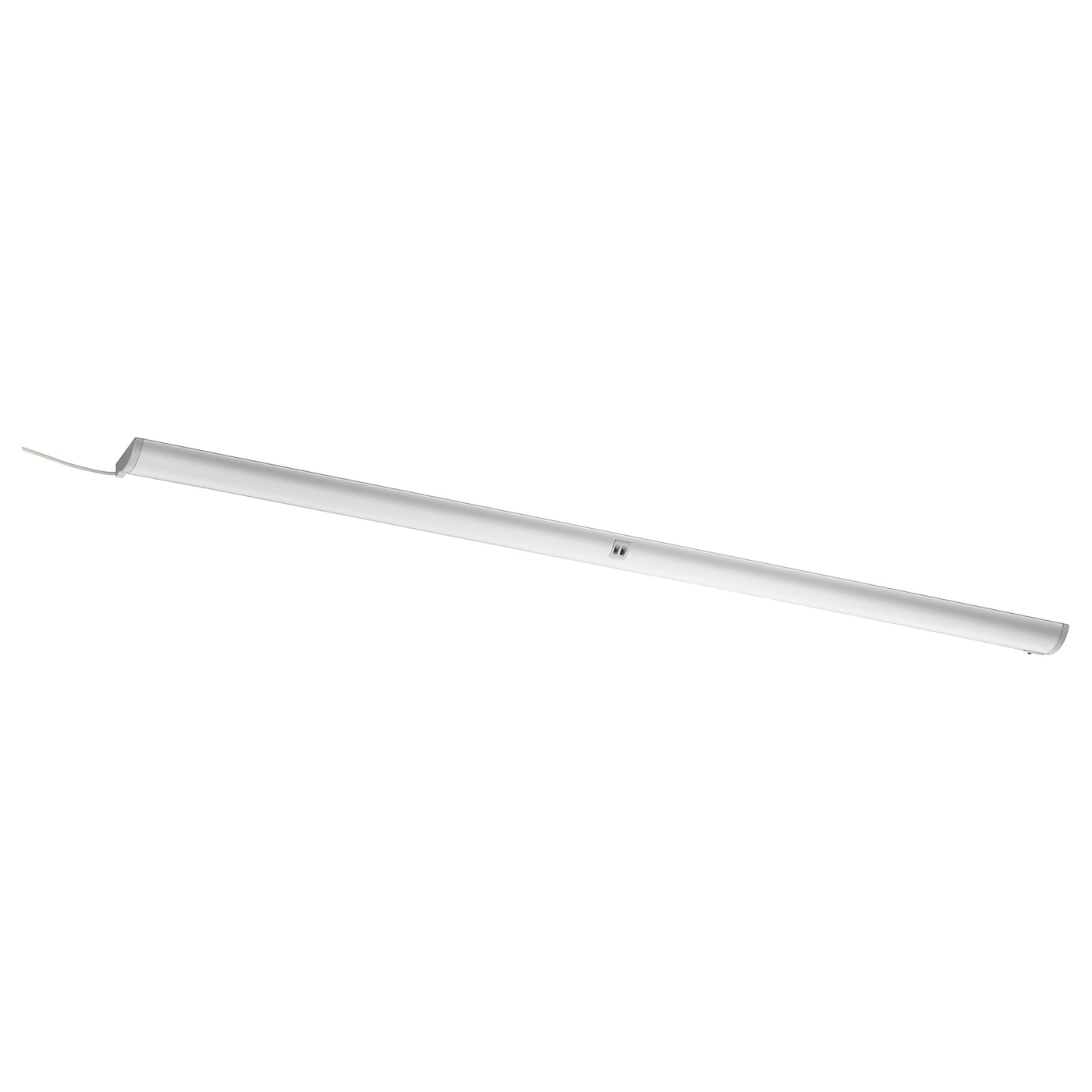 IKEA NORRFLY led-strip