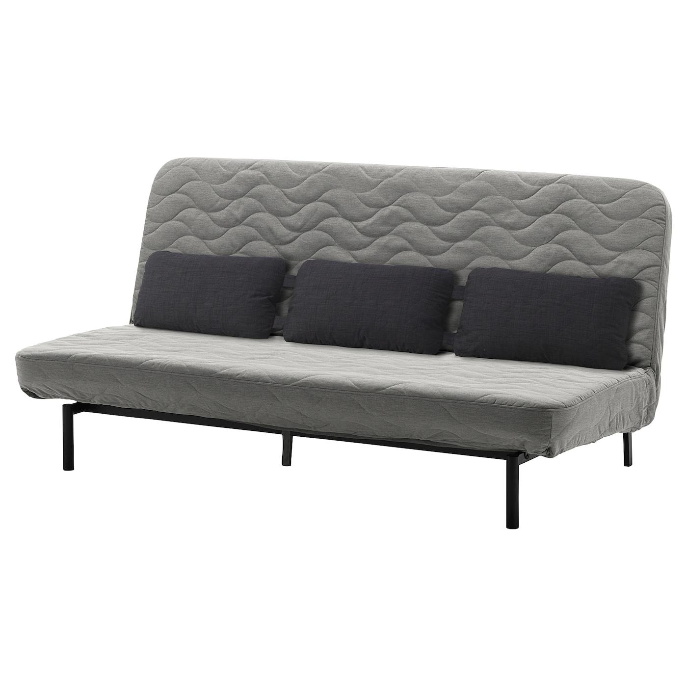 slaapbanken ikea. Black Bedroom Furniture Sets. Home Design Ideas