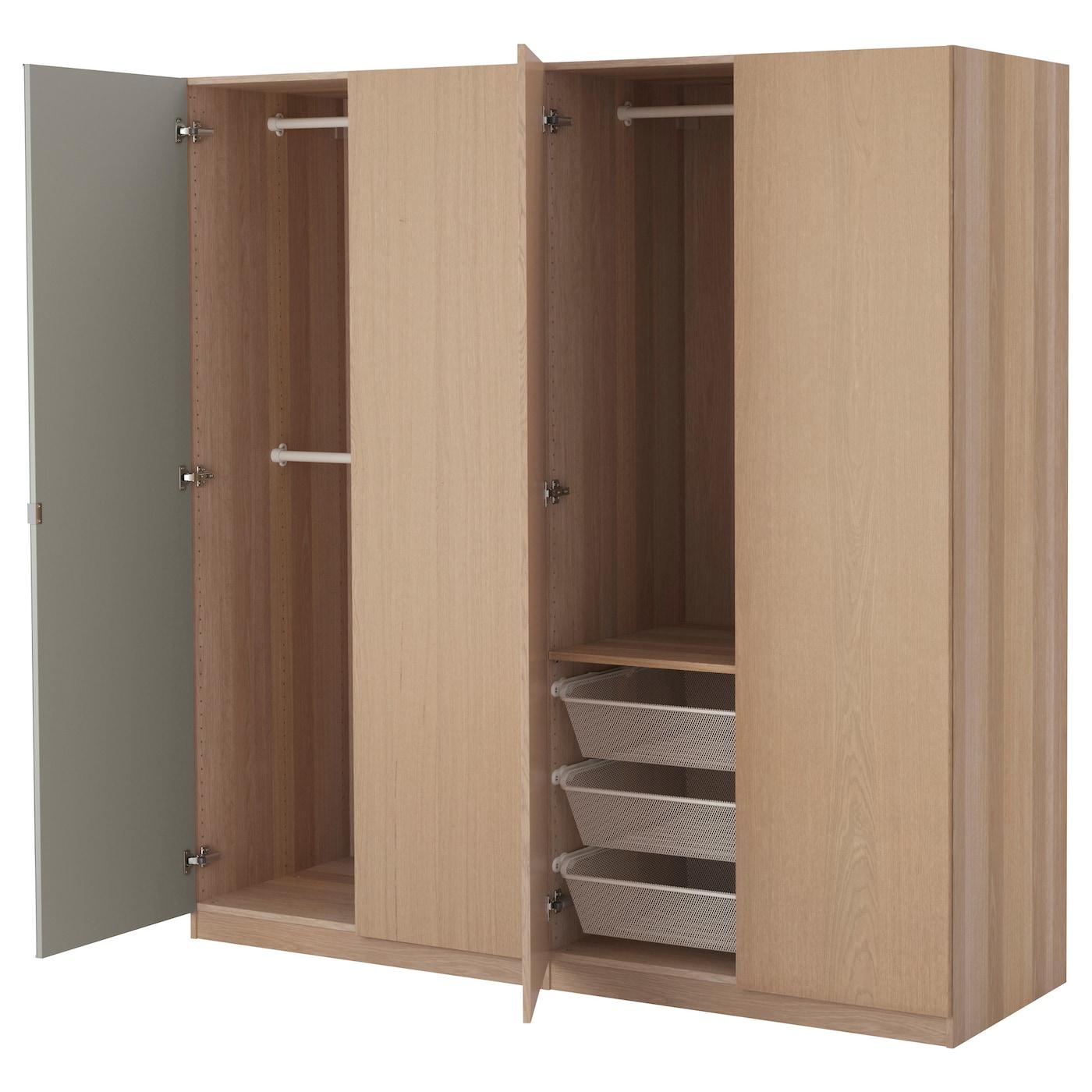 Gordijnen Kinderkamer Ikea. Gordijnen Ikea Het Is Een Geweldige ...