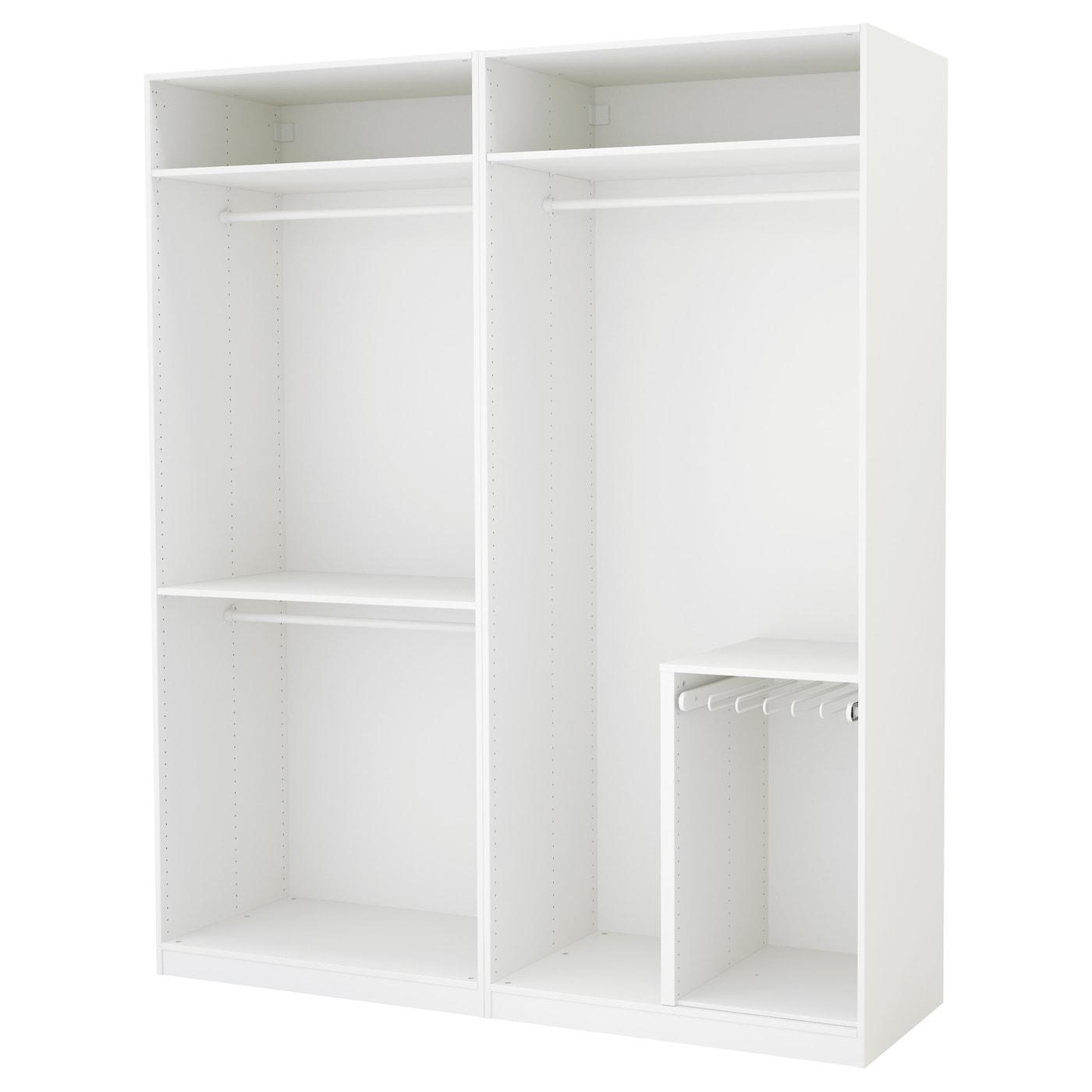 ikea pax kledingkast gratis jaar garantie raadpleeg onze folder voor de with ikea broekhanger. Black Bedroom Furniture Sets. Home Design Ideas