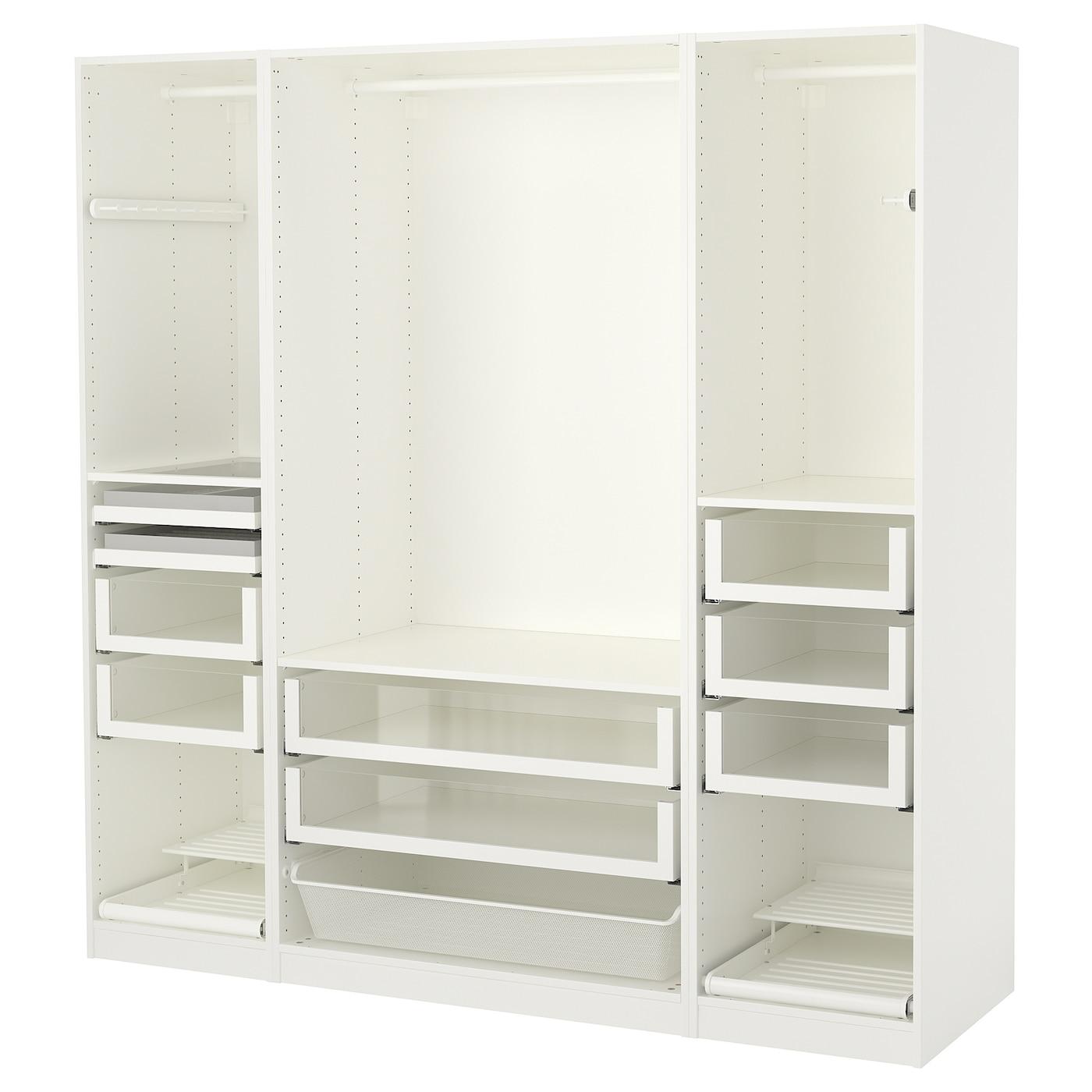 open kleerkasten ikea. Black Bedroom Furniture Sets. Home Design Ideas