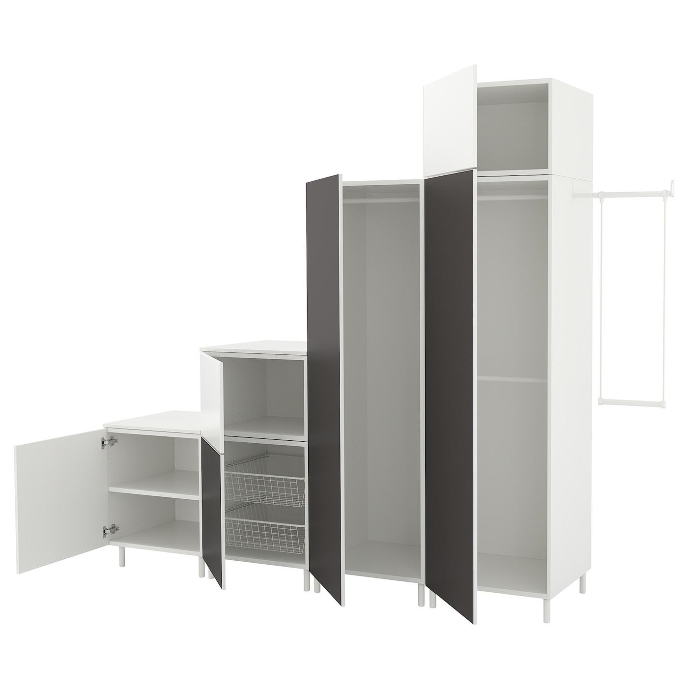platsa ikea. Black Bedroom Furniture Sets. Home Design Ideas
