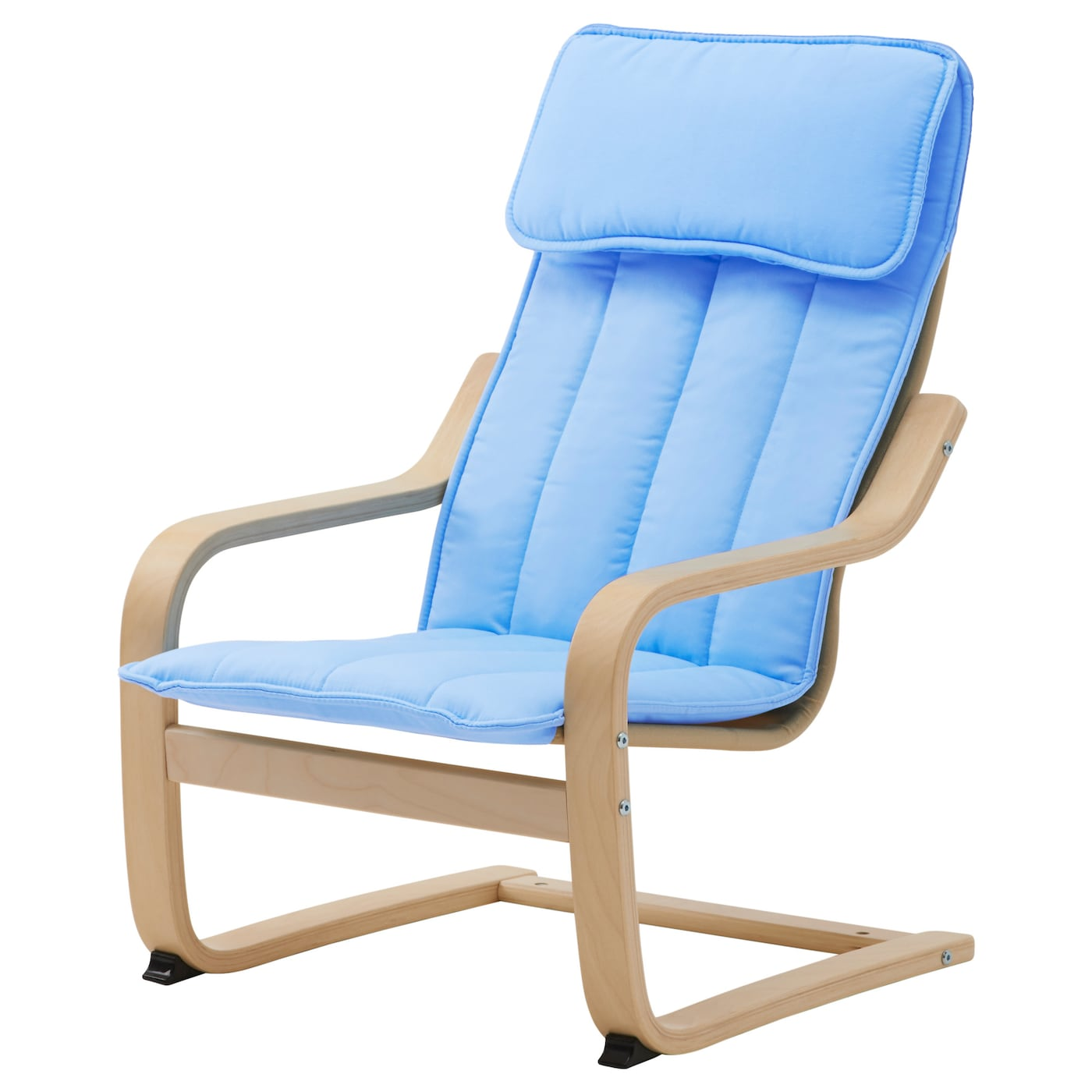 winkelinrichting winkelinterieur ikea. Black Bedroom Furniture Sets. Home Design Ideas