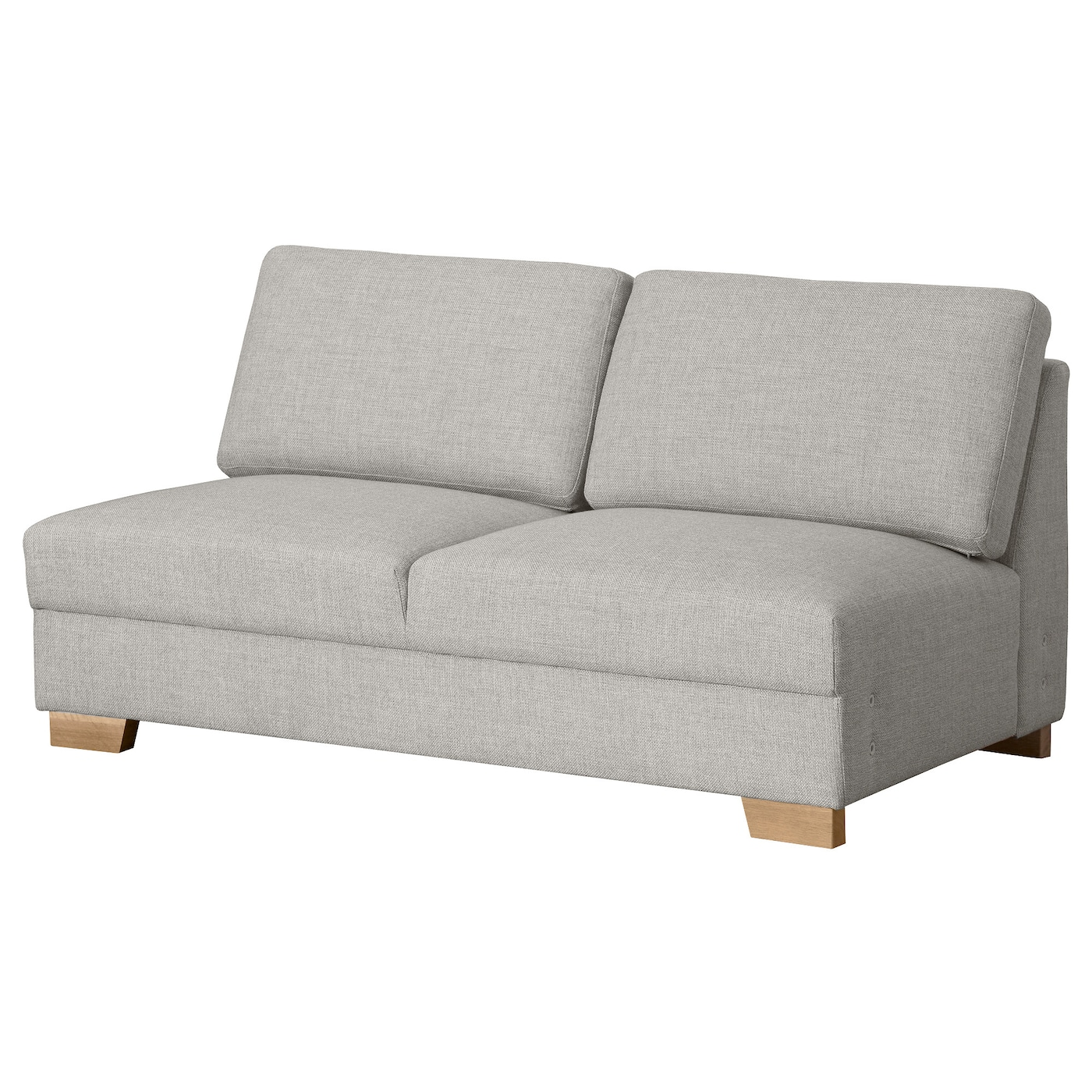 modulaire zitbank ikea. Black Bedroom Furniture Sets. Home Design Ideas