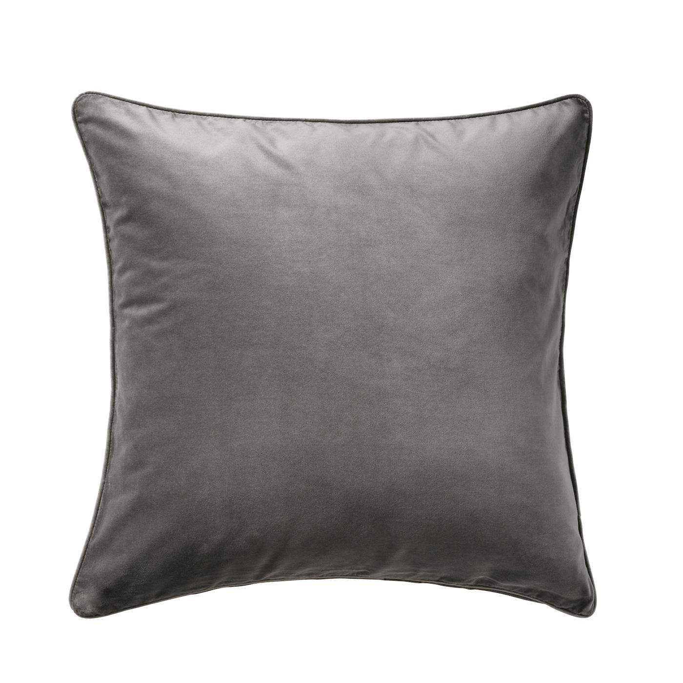 hoofdkussen ikea. Black Bedroom Furniture Sets. Home Design Ideas