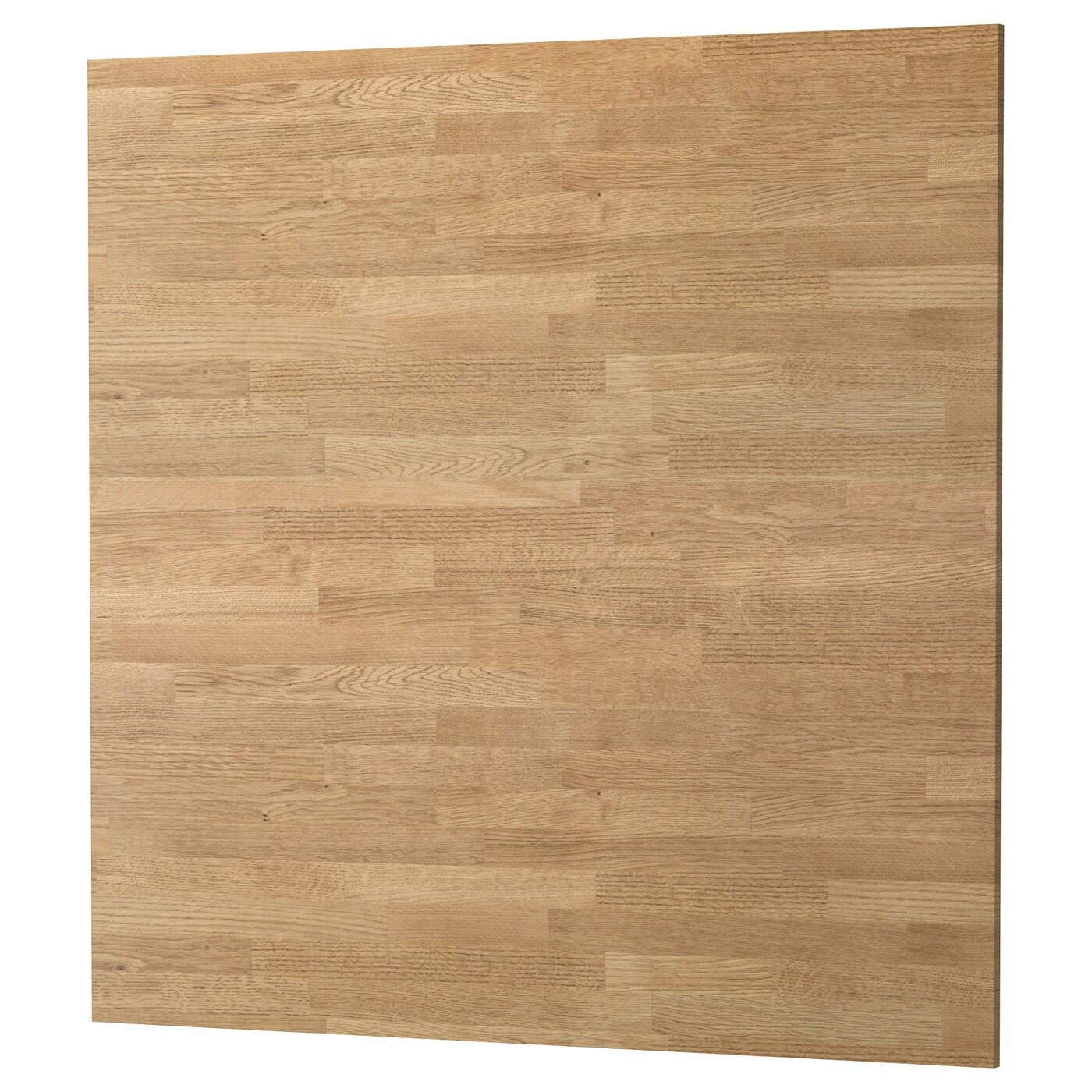 keukentegels muurtegels ikea. Black Bedroom Furniture Sets. Home Design Ideas