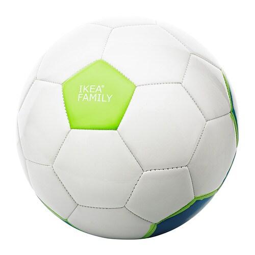 SOLUR Voetbal - IKEA