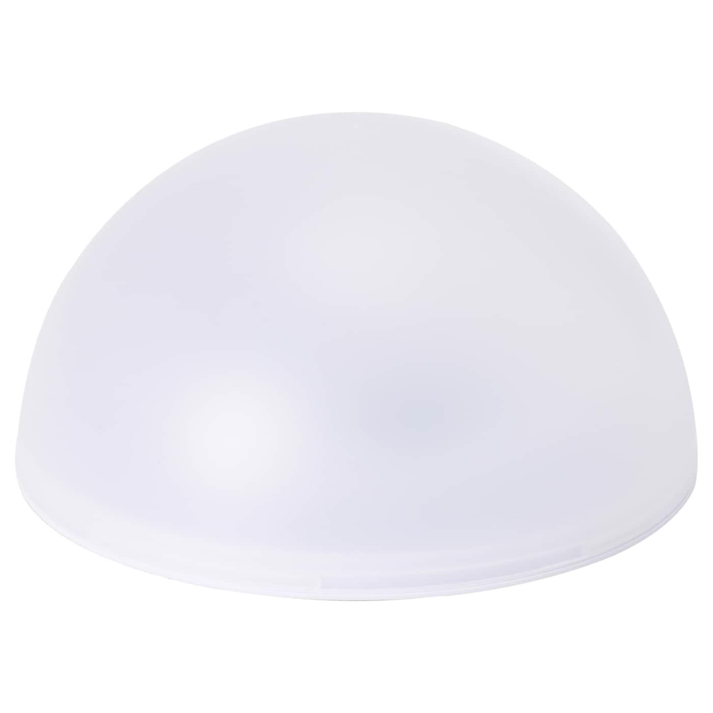 Verlichting & lampen - IKEA
