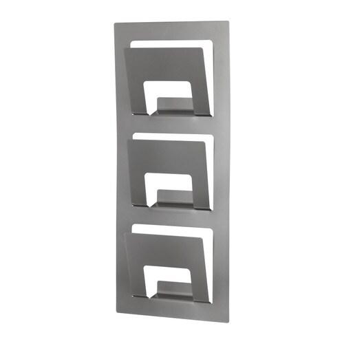 Spontan tijdschriftenrek ikea - Ikea accessoires bureau ...