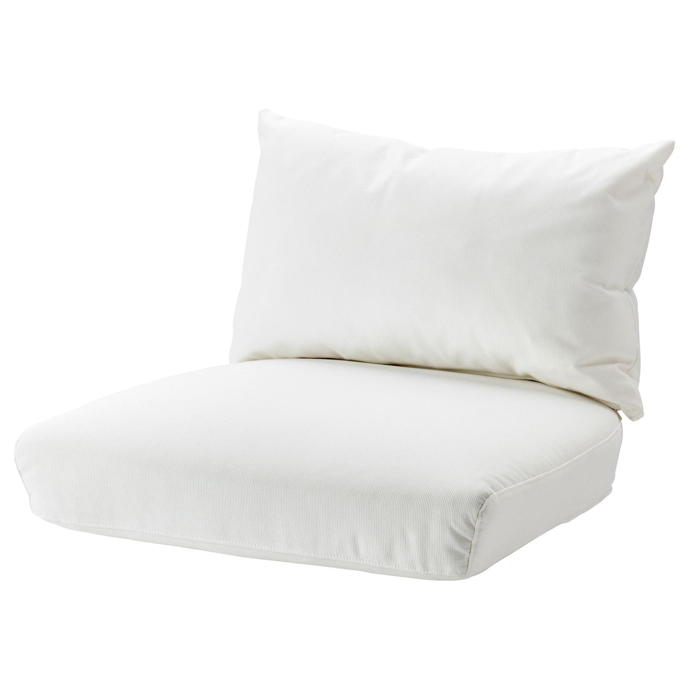 stockholm 2017 fauteuil rotan ikea. Black Bedroom Furniture Sets. Home Design Ideas