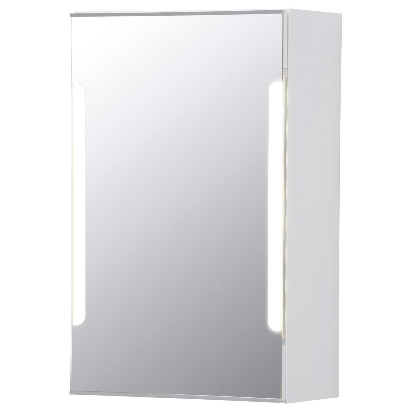 Spiegelkast badkamer - IKEA
