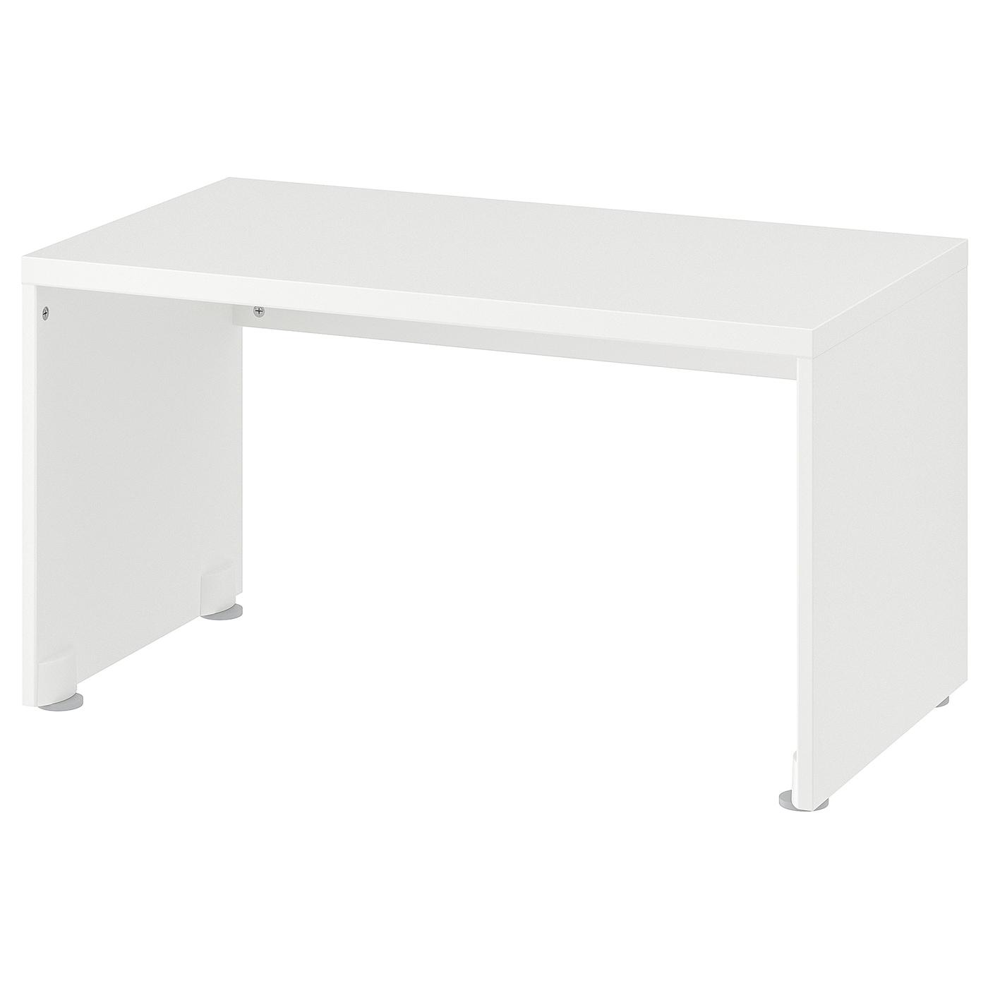 stuva bank wit 90 x 50 x 50 cm ikea. Black Bedroom Furniture Sets. Home Design Ideas