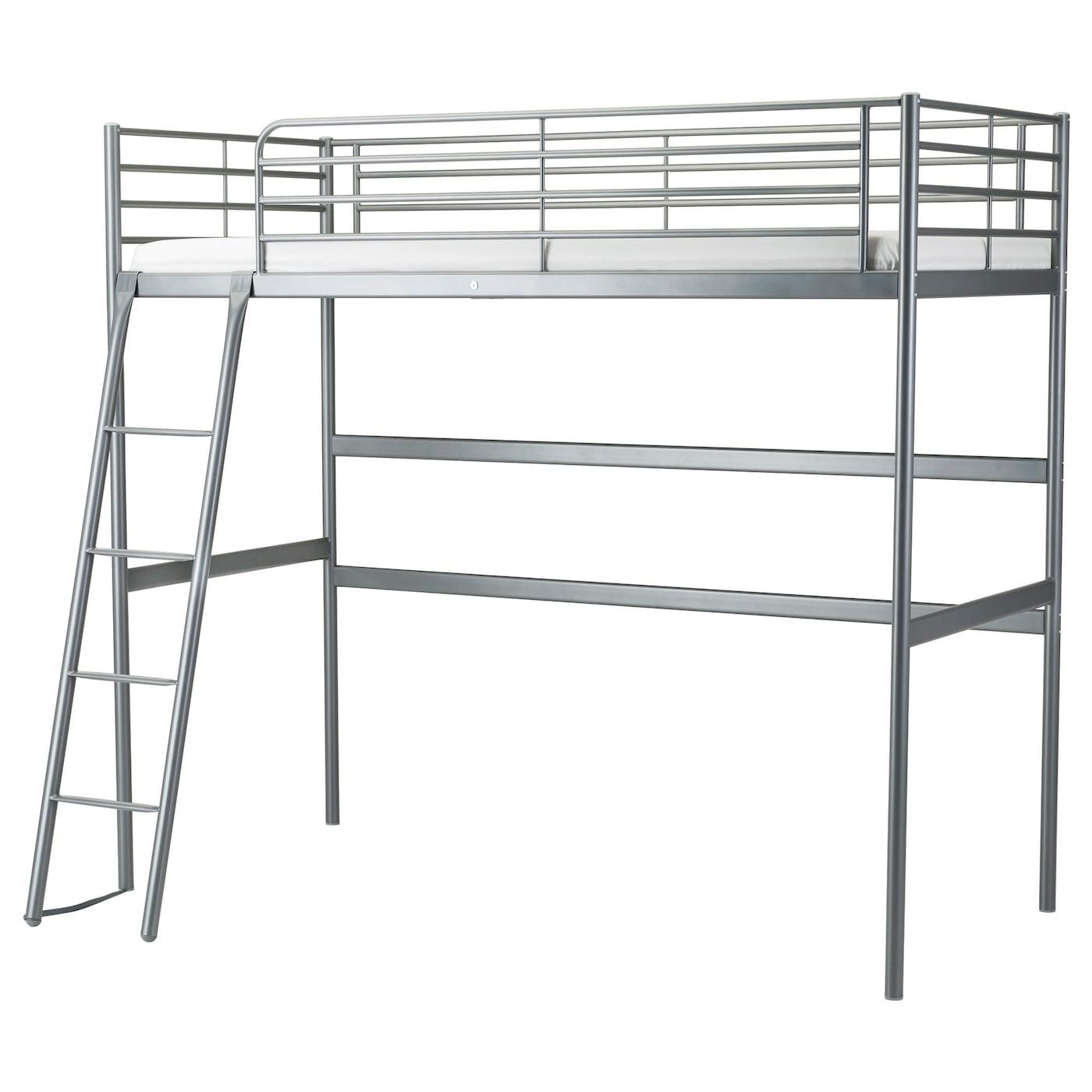 bedden matrassen ikea. Black Bedroom Furniture Sets. Home Design Ideas
