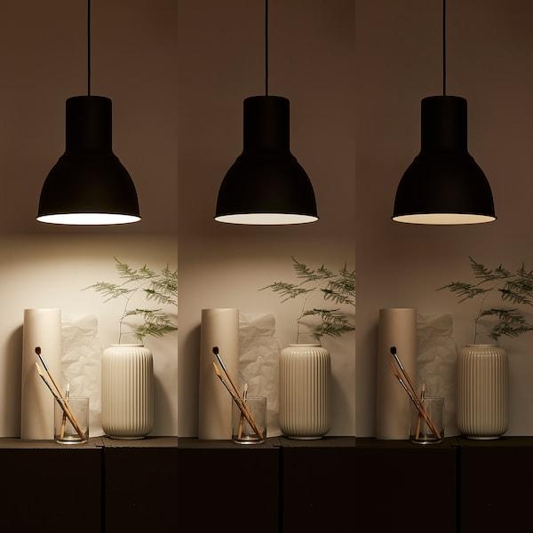 IKEA TRÅDFRI Set met dimmer