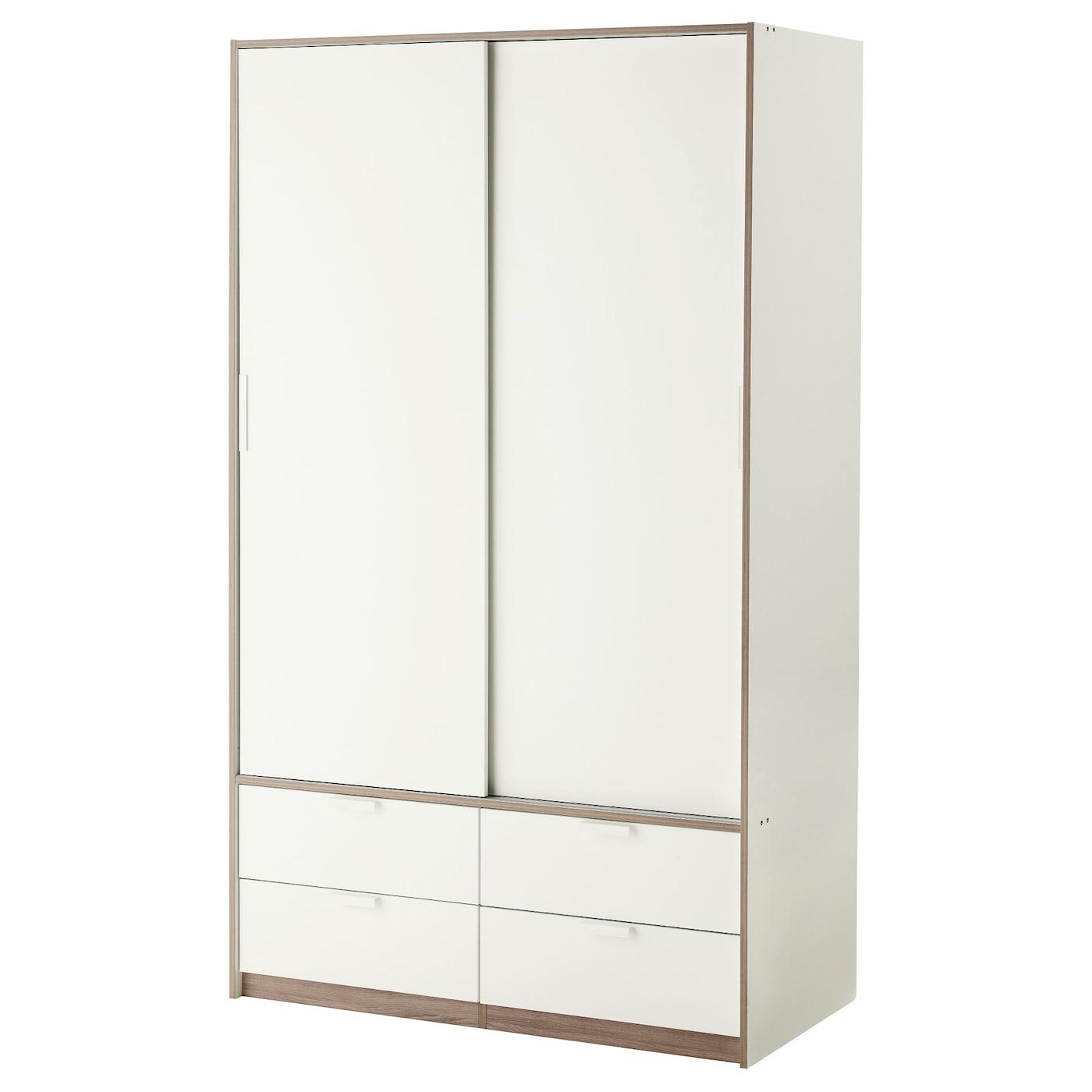 Kleerkasten - IKEA