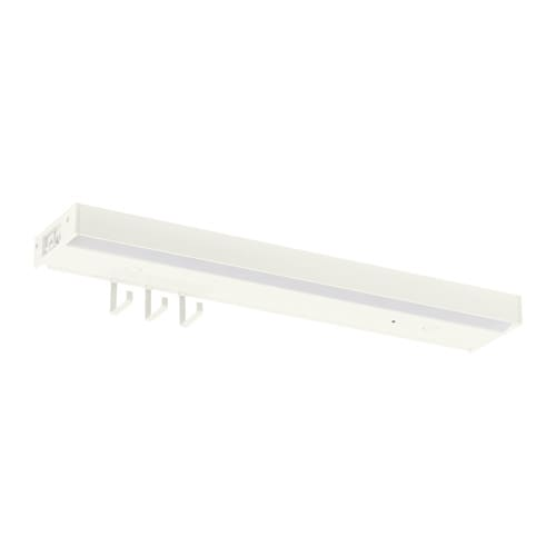 Keukenverlichting Ikea : IKEA LED Kitchen Lighting