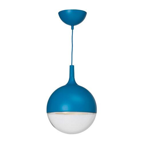 Plafondlamp Keuken Ikea : IKEA Vaster LED Pendant Lamp