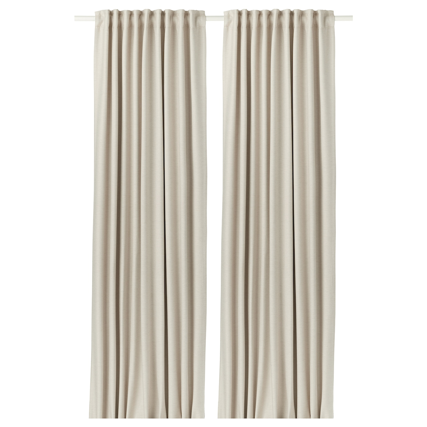 https://www.ikea.com/be/nl/images/products/vilborg-gordijnen-1-paar-beige__0598849_pe677835_s5.jpg