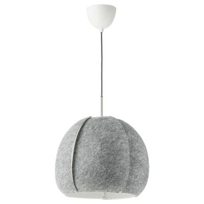 VINTERGATA Hanglamp