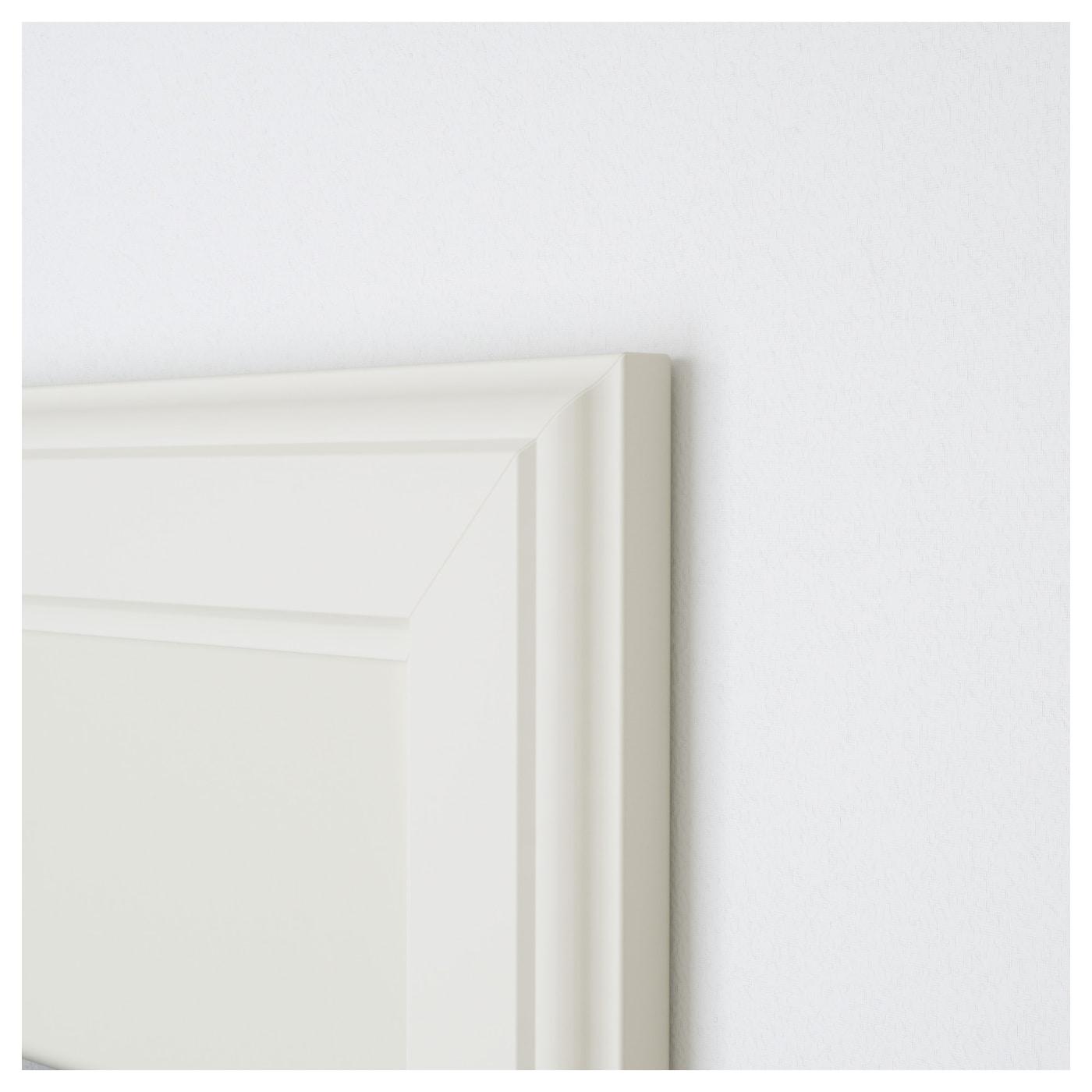 virserum fotolijst wit 50 x 70 cm ikea. Black Bedroom Furniture Sets. Home Design Ideas