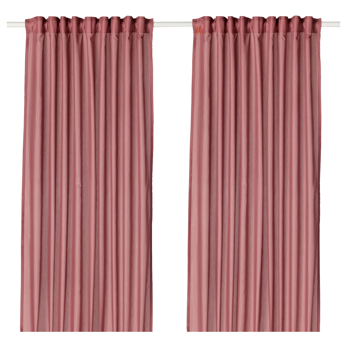 https://www.ikea.com/be/nl/images/products/vivan-gordijnen-1-paar-roze__0568007_pe665199_s5.jpg