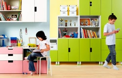 be nl catalog categories departments childrens ikea