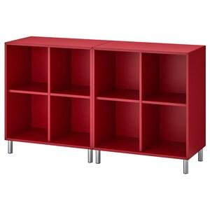 لون: أحمر.