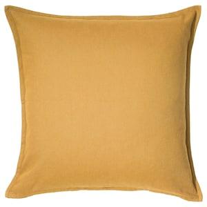 لون: ذهبي-أصفر.