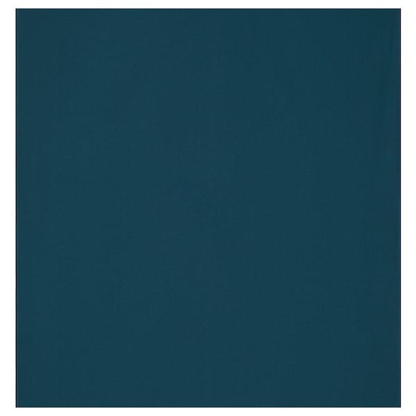 LENDA قماش أزرق 220 g/m² 150 سم 1.50 م²